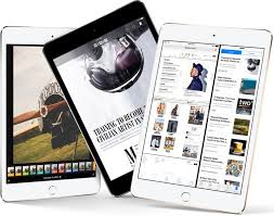 target black friday special on ipad minis the best black friday deals on macs ipads iphones apple watch