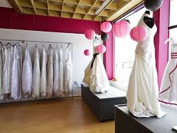 wedding dress consignment 41 best store images on glass display cabinets window