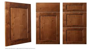 Showplace Cabinets Sioux Falls Sd Sterling Cabinetry Is Flat Panel Modernism By Showplace Wood