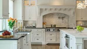 timeless kitchen backsplash classic kitchen design 2017 timeless kitchen backsplash are dark