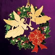 30 best ornaments images on