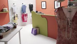 how to choose the paint color for a retail store bizfluent