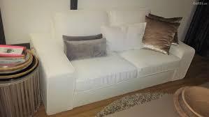 2er sofa weiãÿ 2er sofa weiss breite 190 cm höhe 78 cm tiefe 95 cm thurgau
