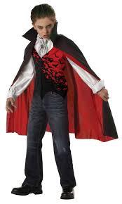 spirit halloween purge mask best 20 baby boy costumes ideas on pinterest baby boy halloween