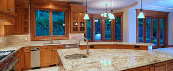 can you use to clean countertops how to clean engineered and countertops