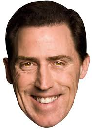 rob brydon hair rob brydon novelties parties direct ltd