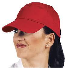 casquette de cuisine casquette cuisine tom achat vente casquette pro