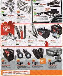 spirit halloween printable coupons home depot black friday ads sales deals doorbusters 2016 2017
