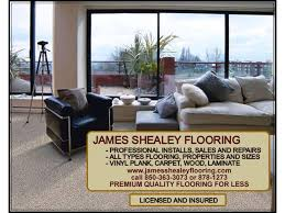 14 best tallahassee flooring company images on d