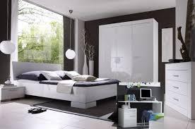 chambre moderne fille décoration chambre moderne les meilleurs conseils