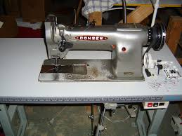 Upholstery Machine For Sale Consew 225 Upholstery Sewing Machine