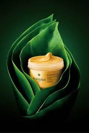 le de bureau articul馥 cosmetic cosmetic cosmetics product photography