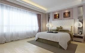 tendance chambre coucher l gant of peinture pour chambre chambre avec tendance chambre