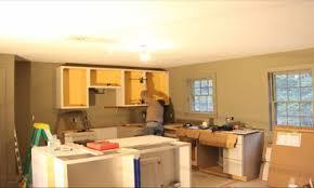 Martha Stewart Living Kitchen Cabinets Video New Martha Stewart Living Kitchens At The Home Depot