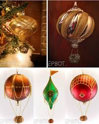 home decor archives diy christmas crafts