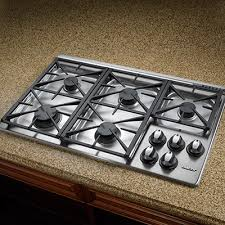 30 Inch 5 Burner Gas Cooktop Dacor 30 Inch Gas Cooktop Reviews 30 Inch 4 Burner Orlanpress Info