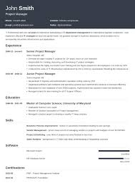 resume template free download australian resume tempalte resumes templates with photo word free download