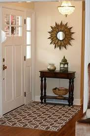 Entry Way Decor Ideas Narrow Front Entryway Ideas House Apartments And Future