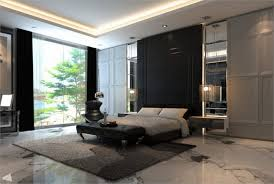 bedrooms superb small office ideas office interior design ideas