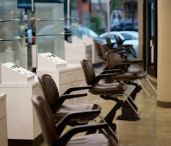 beautique day spa u0026 salon