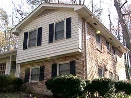 split level homes split level homes hgtv