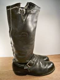 s boots biker 19 best boots images on engineer boots cowboy boot