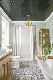188 best bathrooms images on pinterest room dream bathrooms and