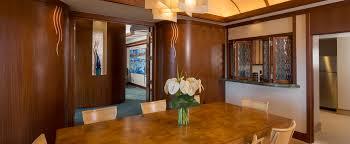 aulani floor plan one bedroom deluxe suite aulani hawaii resort u0026 spa