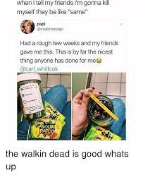 Shoot Myself Meme - 25 best memes about killing myself killing myself memes
