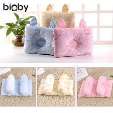 9 best bed pillows in 2017 bed pillow reviews regarding bed pillow