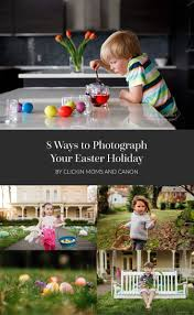 Backyard Photography Ideas 142 Best Photo Tips For Beginners Images On Pinterest