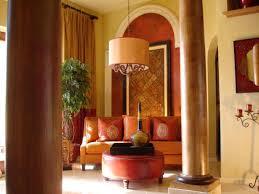Autumn Colours Ideas To Use In Interior Design - Home style interior design 2
