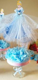 cinderella themed centerpieces the 25 best cinderella centerpiece ideas on