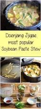soup kitchen menu ideas best 25 authentic korean food ideas on pinterest korean kimchi