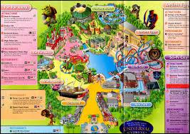 Universal Studios Orlando Google Maps by Universal Studio All Ab Ut Singap Re