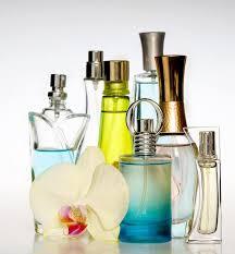 Parfum Bellagio Untuk Wanita jenis aroma parfum sesuai kepribadian di sana