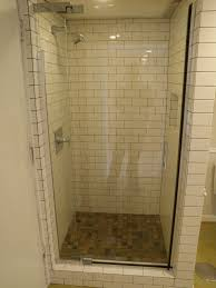 bathroom remodels the best makeovers ideas and shower full size bathroom remodels the best makeovers ideas and shower stall kits for