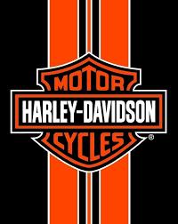 classic toyota logo harley davidson illustrations harley davidson design