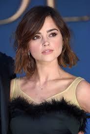 best 25 short hair 2015 ideas on pinterest hair 2015 growing