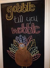 november chalkboard search family chalkboard ideas