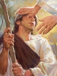 new testament seminary teacher manual lesson 38 mark 7 u20138