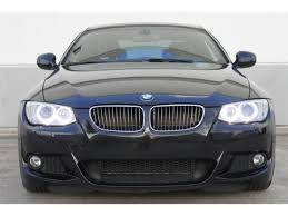 bmw 328i technical specifications 2013 bmw 328i coupe m sport premium cwp pkg nav warranty till 02