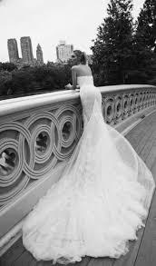 Inbal Dror Fall 2016 Wedding by 53 Best Inbal Dror Bridal Images On Pinterest Dreams Boyfriends