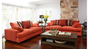 Fibre Filled Sofa Cushions Newport 3 Seater Sofa Harvey Norman Wish List For New House