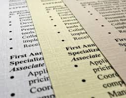 the ultimate resume paper guide u2013 resumates