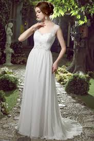 wedding dresses in st louis lake st louis missouri mo wedding dresses snowybridal com