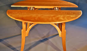 Extension Dining Table Plans Dining Room Beautiful Round Dining Room Tables With Leaves Lift