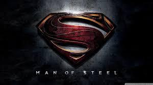 man of steel wallpaper hd 1920x1080 man of steel 2013 4k hd desktop wallpaper for 4k ultra hd tv
