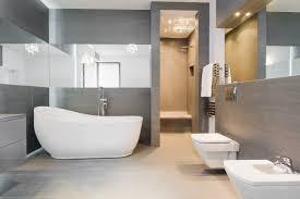home design expo sydney bathroom expo sydney sougi me