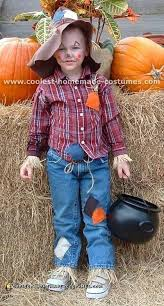 scarecrow costume coolest scarecrow costume ideas for